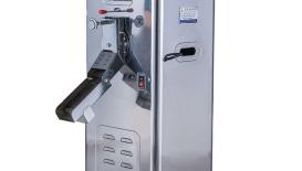 湖南勁松6NF-4A型柜式碾米機從安裝到使用視頻全程指導