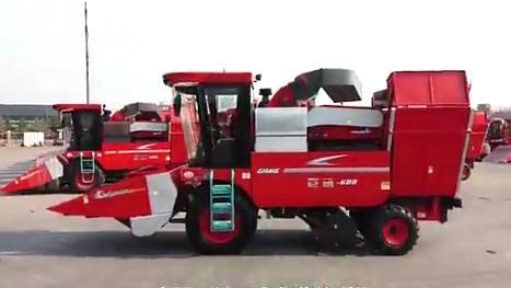山东巨明688玉米机[raybet下载iphone]视频 介绍