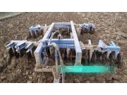 常发GB系列拖拉机产品介绍