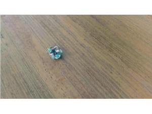 久保田2ZGQ-6D1(SPV-6CMD)插秧機產品介紹