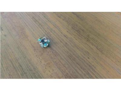久保田2ZGQ-6D1(SPV-6CMD)插秧机产品介绍