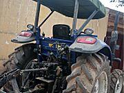 雷沃欧豹M500-B拖拉机