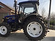 雷沃欧豹M1004-A拖拉机