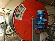 艾瑞德JP75-300卷盘式喷灌机