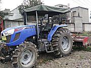 井关T954拖拉机