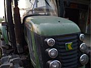耕王RM804拖拉机