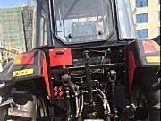 东风1404拖拉机