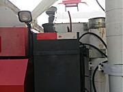 久保田4LZY-1.8PRO688Q全喂入履带收割机