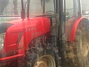 东风DF1004-2拖拉机