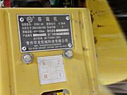 青州华龙2ZBZ-2A型移栽机