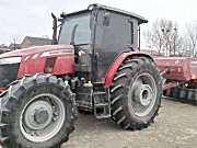麦赛福格森S1104-C拖拉机