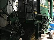 约翰迪尔L60(原3080-A)联合收割机