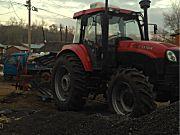 東方紅LX1304輪式拖拉機