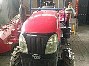东方红SG404拖拉机