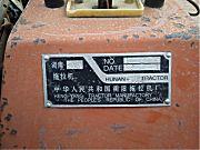 湖南衡阳300-1拖拉机