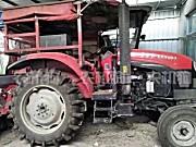 求购东方红LX1000轮式拖拉机