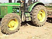 约翰迪尔6B-904拖拉机