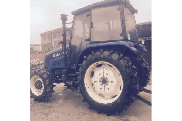 雷沃欧豹M904-D拖拉机