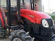 东方红LX804轮式2018世界杯盘口