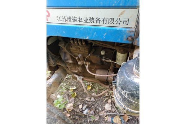 江苏清江JS-800P拖拉机