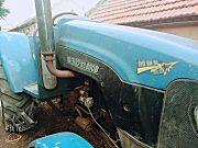 雷沃欧豹M800-D拖拉机