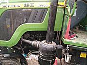 中联耕王RC1200(RC1200F)拖拉机