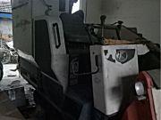 久保田4LBZ-145(PRO488)半喂入联合收割机