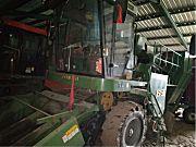 中联谷王CE30(4YZ-3E)玉米收获机