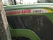 耕王RS1104型拖拉机