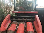 天人小四行4YZB-4B(TR9988-4570B) 玉米联合收获机