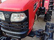 常发CFA404轮式拖拉机