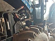 上海纽荷兰SNH1204拖拉机