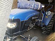 雷沃M550-A拖拉机