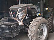 鲁拖LT1804F轮式拖拉机