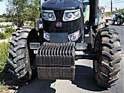 鲁拖LT1504轮式拖拉机