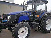 雷沃1304-A拖拉机
