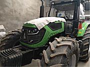 道依茨法尔CD1804拖拉机