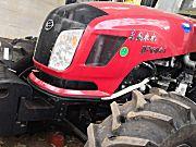东风DF1604-1拖拉机
