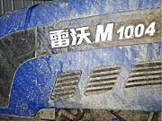雷沃欧豹M1004-D拖拉机