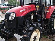 东方红MK904-1拖拉机