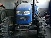 雷沃欧豹TD904拖拉机