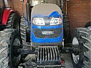 雷沃欧豹1354TG拖拉机