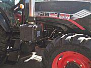 泰鸿TH2104轮式拖拉机