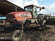 麦道M155拖拉机