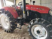 东方红MY1004S水旱田兼用型轮式拖拉机