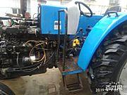 江苏清江JS-80拖拉机