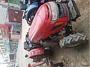 富保田504G轮式拖拉机