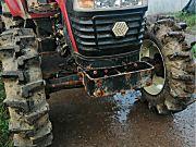 沃德904G拖拉机