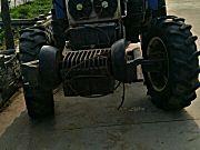雷沃1304拖拉机
