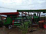 景西5TY-190玉米脱粒机